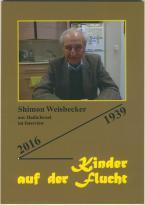 Shimon Weisbecker 001