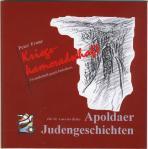 Umschlag Judengeschichten 4 001